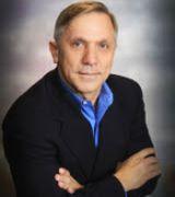 Lee Buzalek, Real Estate Pro in Christiana, DE