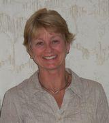 Lori Anderson, Real Estate Agent in Haven Beach, NJ