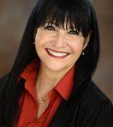 Magdalena Breuning, Agent in Windermere, FL