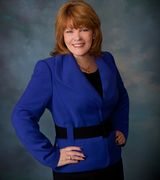 Eileen Knode, Real Estate Pro in Colonial Heights, VA