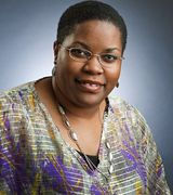 Angela Fleming, Agent in Warner Robins, GA
