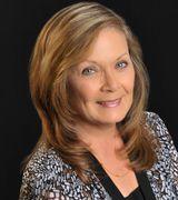 Bethena Smith, Agent in Rowlett, TX