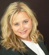 Rebecca Kall…, Real Estate Pro in San Tan Valley, AZ