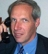 Scott Rosasco, Real Estate Agent in Dobbs Ferry, NY
