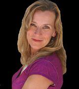 Susanna Hayn…, Real Estate Pro in Colorado Springs, CO