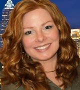 Tabatha Whewell, Agent in Middleburg Heights, OH
