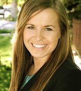 Amy Fosha, Real Estate Pro in Boise, ID