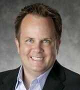 Jeffrey Kropp, Agent in Chicago, IL