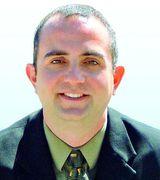 Matthew Sorrenti, Agent in Folsom, CA