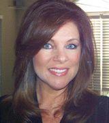 Tracy Ponto, Real Estate Pro in Jacksonville, FL