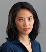 Jenny  Chung, Real Estate Agent in Oakland, CA