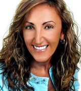 Beth Atalay, Agent in Clermont, FL