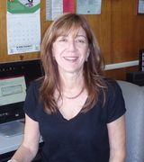 Kathy Samaris, Real Estate Agent in Brooklyn, NY