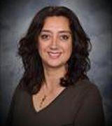 Haleh Struzinsky, Real Estate Agent in Albany, NY