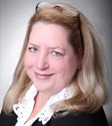 Laurie Stephenson, Agent in Saratoga Springs, NY