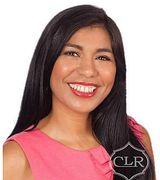 Cecilia La R…, Real Estate Pro in Hollywood, FL