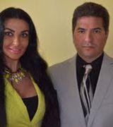 Jeff & Yana…, Real Estate Pro in Miami, FL