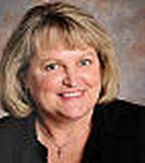 Vanessa Diekhoff, Agent in Greenwood, IN