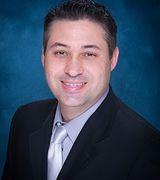 Andre Tamburello, Real Estate Agent in Apollo Beach, FL