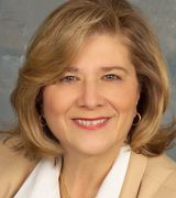 Barbara Lynch, Real Estate Agent in Centerport, NY