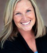 Becca Damiano, Real Estate Pro in Denver, CO