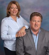 David & Iris…, Real Estate Pro in Newark, DE