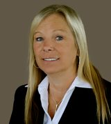 Joyce Polega, Real Estate Pro in Marysville, WA