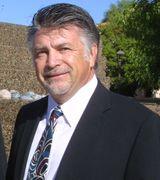 Gregg Hanson, Real Estate Pro in Phoenix, AZ