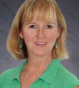Lindsay Bucknell, Agent in Sarasota, FL
