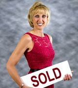 Mickey Glass…, Real Estate Pro in Fairfax, VA
