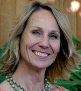 Dana O'Neill, Real Estate Pro in Santa Barbara, CA