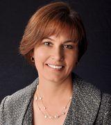 Kim Brady, Real Estate Agent in Medfield, MA
