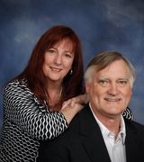 The Watkins…, Real Estate Pro in Spring, TX