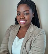 Jasmin Simmo…, Real Estate Pro in Atlanta, GA