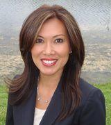 Justine Smale, Real Estate Pro in Coral Springs, FL