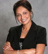 Marilyn Benv…, Real Estate Pro in Morganville, NJ