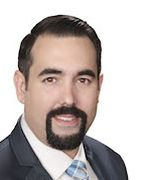 Matthew Silva, Real Estate Pro in Whittier, CA