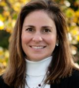 Martha Pucker, Real Estate Agent in Wellesley, MA