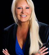 Terri L. Bow…, Real Estate Pro in Boca Raton, FL
