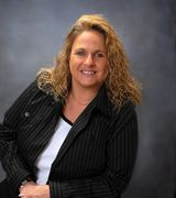 Allyson Sarauer, Agent in Arizona City, AZ