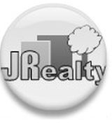 JRealty Prop…, Real Estate Pro in Hawthorne, CA