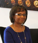 S. Kaye Placeres, Agent in Washington, DC