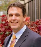 Joe Schiller, Real Estate Pro in Chicago, IL