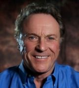 Chuck Birger, Real Estate Pro in Colorado springs, CO