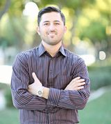 John Reveles, Real Estate Pro in Diamond Bar, CA
