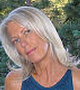 Susan Wilson, Real Estate Pro in STATELINE, NV