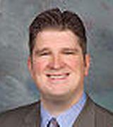 Shane Reid, Real Estate Agent in Hudson, OH