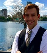 Bryan Hixson, Real Estate Pro in Winter Park, FL