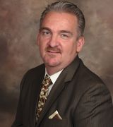 Alfred McCoy, Real Estate Pro in Fairfield, CA