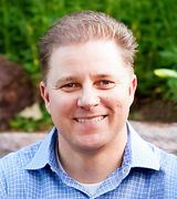 Shaun Miner, Real Estate Agent in Parker, CO